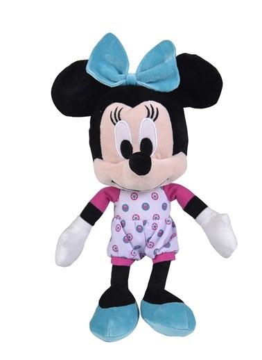 Disney Disney I Love Minnie İkoncan 25cm